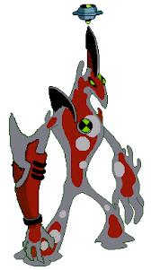 image alien fusion 9 png ben 10 fan fiction wiki fandom