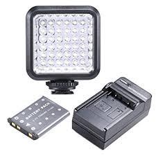 bestlight ultra bright led 36 light
