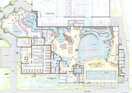 Antilla Floor Plan by планировка аквапарка 10 тыс изображений найдено в яндекс