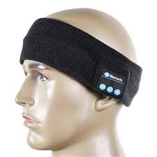 sweat headbands high quality wholesale sweat headbands from china sweat headbands