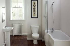 bathroom suite ideas 25 wonderful bathroom ideas for small spaces slodive recent