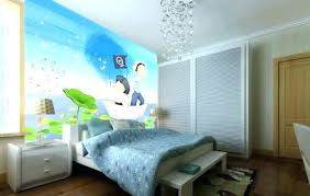 deco chambre pirate chambre pirate garon amazing finest rideau chambre enfant motif