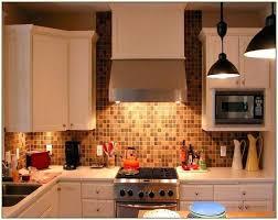 copper tile backsplash for kitchen copper tile backsplash fxteamclub slate tile backsplash slate tile