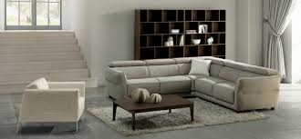 Sofa Bed Design Interior Notturno Natuzzi Italia