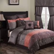 Kohls Queen Comforter Sets Newcastle Damask Comforter Bedding Newcastle Comforter And Damasks