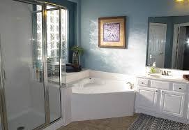 prodigious frameless shower glass fittings tags custom shower