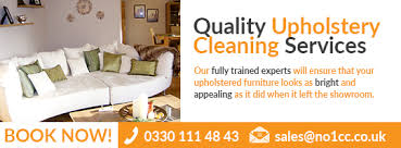 upholstery cleaning services no1 carpet cleaning