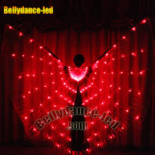 dance led first led dance wear store affordable prices