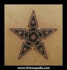 the 25 best star tattoo meaning ideas on pinterest nautical