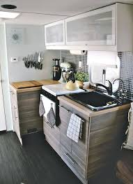 Mobile Home Interior Ideas Best Mobile Homes Ideas On Manufactured Home Decor Pinterest
