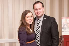 thanksgiving in phoenix josh and anna duggar spend thanksgiving with his family