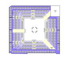 Theatre Floor Plans Seating Plans Old Laundry Theatre