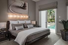 moderne wandbilder fur schlafzimmer gorgeous bilder schlafzimmer - Wandbild Schlafzimmer