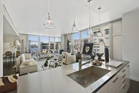 modern penthouses nyc american hwy