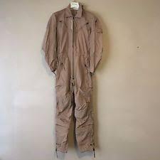 Sniper Halloween Costume Military Costumes Ebay