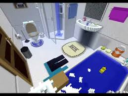minecraft bathroom designs minecraft bathroom designs gurdjieffouspensky com