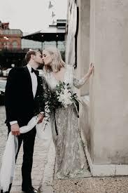 how i chose my bridesmaids dress the crystal press