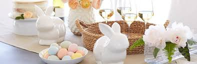 Buy Easter Decorations Canada by Easter Decor Crate And Barrel