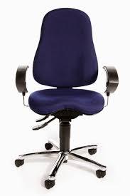chaise bureau pas chere fauteuil bureau noir