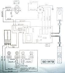branchement hotte cuisine branchement electrique hotte de cuisine schema electrolux afc 90600x