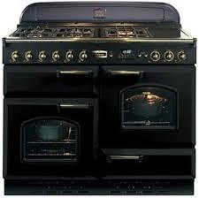 piano de cuisine sauter que vaut la marque falcon piano de cuisson electroguide