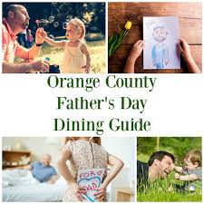 prego irvine halloween party orange county father u0027s day dining guide oc mom blog