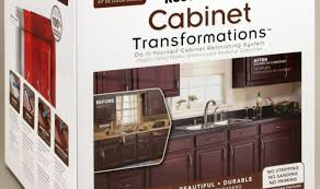 Kitchen Cabinet Door Makeover Laudable Lowes Kitchen Cabinet Doors Only Tags Lowes Kitchen