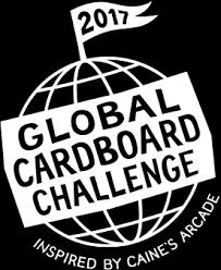 Challenge Pics Imagination Org S Global Cardboard Challenge