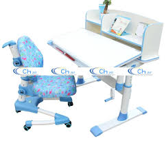 desk chair kids study desk and chair remarkable child about