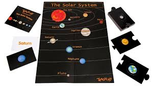 solar system for kids 11 out of this world options xtronaut