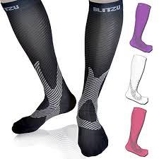 travel socks images Best travel compression socks rtw travel guide jpg