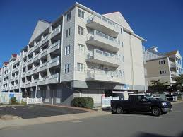 white marlin condos for sale in ocean city md re max
