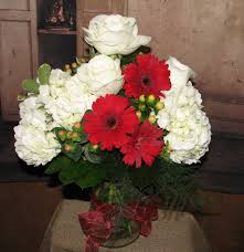 deliver flowers today stevensville florist flower delivery by wildwind floral