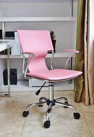 Armless Swivel Desk Chair by Pink Office Chair Uk 109 Ideas About Pink Office Chair Uk