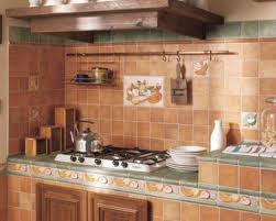 cuisine en faience faience de cuisine great fabulous faience de cuisine pour idees de