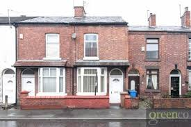 2 bedroom houses to rent in tameside greater manchester rightmove