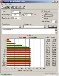 Hard Drive Bench Mark 250gb Seagate 5400 4 Hard Drive Review Notebookreview Com