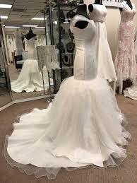linh u0027s bridal u0026 alterations home facebook