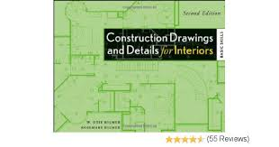 Jdl Corporate Interiors Construction Drawings And Details For Interiors Basic Skills 2nd