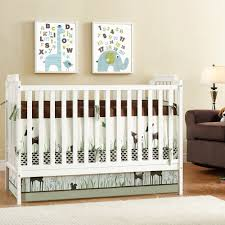 Morgan Convertible Crib by Baby Relax Willow 2 In 1 Convertible Crib White Walmart Com