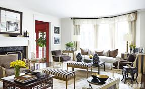 Best Living Room Decorating Ideas  Designs HouseBeautifulcom - Best modern interior design