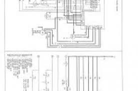 general electric heat pump wiring diagram wiring diagram weick