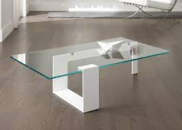 Uk Coffee Tables Plinsky Glass Coffee Table Glass Coffee Tables By Tonelli Design