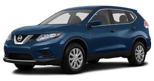 nissan rogue dimensions 2016 amazon com 2016 nissan rogue reviews images and specs vehicles