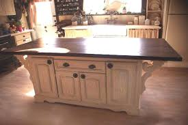 used kitchen island upcycle dressers into kitchen island treasures