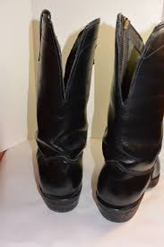 mens high motorcycle boots vintage leather motorcycle boots classic vintage apparel