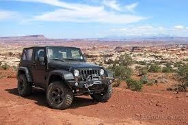 edmunds jeep wrangler 2012 jeep wrangler term road test updates