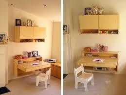 wall mounted bedroom cabinets wall mounted bedroom cabinet for wall mounted bedroom cabinets