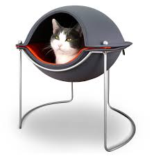about hepper com buy high quality modern cat furniture