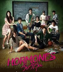 film thailand di ktv kompas tv on twitter nantikan drama seri dari thailand hormones